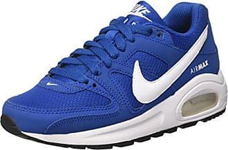 Femmes En Stylight Nike® Chaussures Pour Bleu Sv4BBq