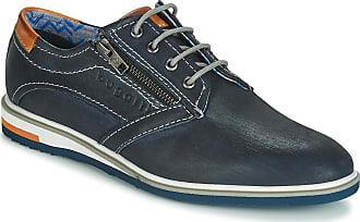 En 24 €Stylight Chaussures BleuDès Bugatti® 04 Rc35AL4jq