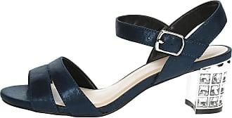 Menbur 07405 07405 Femme Menbur Bleu Femme Menbur 07405 Sandale Bleu Sandale Pqgrwadxq