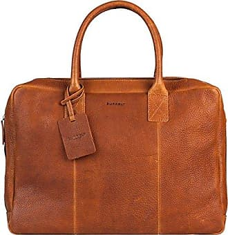 Antique Avery Laptop Cognac Burkely tasche 24 797956 fadqwwxU