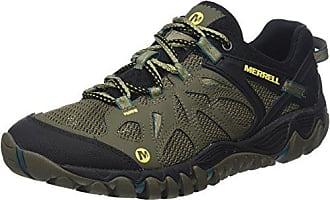 Für Zu Herren180Produkte −30Stylight Schuhe Merrell Bis xBordCe