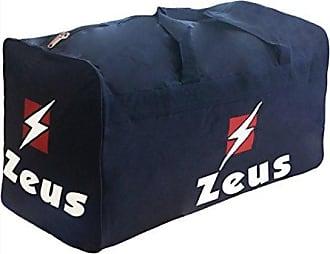 Fußball Zum Uniformen Zeus Borsa 50 Basketball 70 Portadivise Cm Tasche Transport 40 X qUVpSMGLz