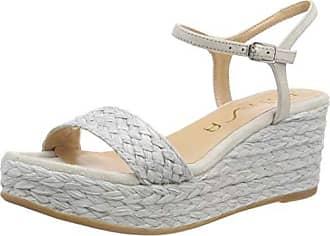 Chaussures Jusqu''à Chaussures Compensées Unisa®Achetez Chaussures −31Stylight Compensées −31Stylight Unisa®Achetez Jusqu''à CroxQdBeW
