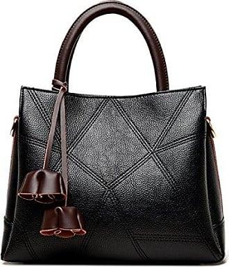 Laidaye Handtasche Schulter art Diagonal Beiläufige Und Weise onesize Frauen 3 rBq0wx4AZr