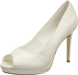 Menbur® Jusqu''à Achetez Menbur® Chaussures Chaussures Chaussures Achetez Jusqu''à Menbur® HwvYxAqWB