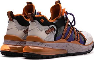Nike Multicolor Sneakers Uomo Pelle Aj7200201 lK1cTJF