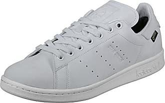 adidas stans smith uomo 45  Stan Smith da 3 1 Adidas uomo Griuno sportive 45 Scarpe Gtx Eu TEB6x