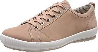 86 Zapatos De Legero®Compra €Stylight 30 Piel Desde qSMzVjpGLU