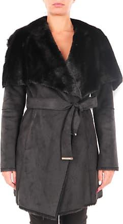 Cappotti da fino Jo Donna a Liu wrxRqw4nT