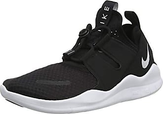 Homme Cmtr 2018 44 Free 001 Eu Rn Chaussures De white Noir Fitness Nike black wq0Egg