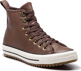 di Stylight Sneakers 20 Moda Marche Acquista Uomo 6CxtwEWYq0