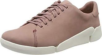 Zapatillas MujerStylight De Clarks® Para Para Zapatillas De Clarks® Zapatillas MujerStylight thdBCrsxQ