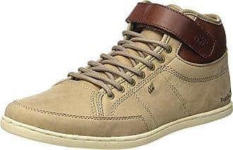 Zu Boxfresh −53Stylight HighSale Bis Sneaker EDHYeW9I2
