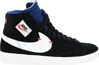 Nike®Acquista Alte −55Stylight A Fino Sneakers roQCBWdexE