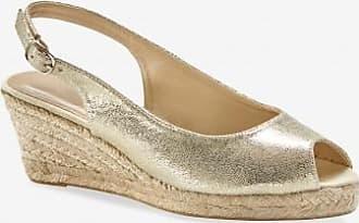 −70 Achetez Chaussures Stylight Jusqu'à Blancheporte® n4pvxwtvq