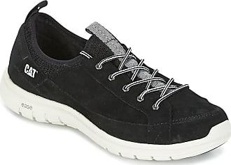 Chaussures CAT Femmes Soldes pour jusqu'à Ag7Oqvw