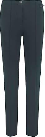 Groen Peter Model Jerseybroek Van Barbara Hahn wqpXZ4