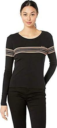 − Rvca® To SaleUp −15Stylight Shirts Sleeve T Long j54ALR