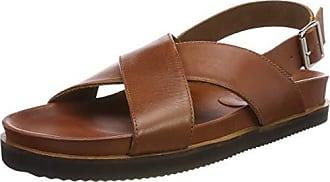 Kickers® Les Sandales Pour Shoppez Hommes Jusqu''à W1WA4EnZ