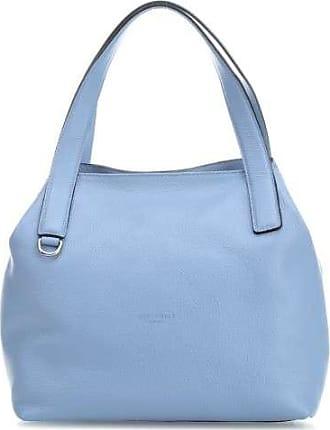 Hellblau Handtasche Hellblau Coccinelle Coccinelle Mila Mila Handtasche TwUYqdwg