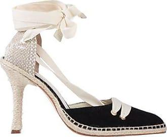 75333877 Manolo Blahnik Zapatos Calzado Castañer By De Salón 7wxnx8q - savour ...