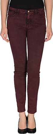 Trousers Jeckerson Casual Jeckerson Trousers 6Ixx01nfw