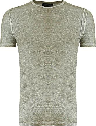 Toi T shirt Avant ClassiqueGris Toi Avant T PXuiTwZOk