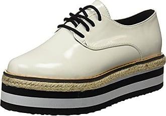 Coolway® À Achetez Chaussures jusqu'à Lacets 4nYzwxag