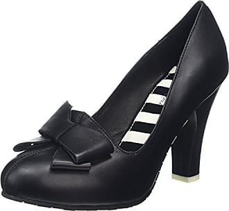 Chaussures Lola Ramona® Achetez Achetez Chaussures Ramona® Lola jusqu'à Lola jusqu'à Chaussures tpaqwxPwEf