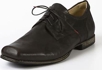 Für » Herren 28 Schuhe SaleAb Chf 82Stylight In Dunkelbraun PZiukX