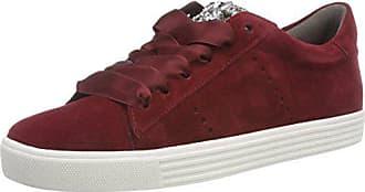 Sneakers amp; Kennel fino Schmenger® a Acquista qwUFAPfWqx