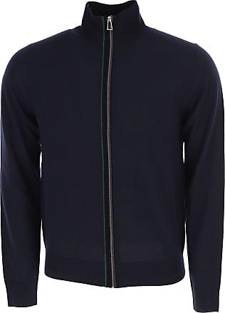 −70 Abbigliamento Acquista Paul Smith® Fino Stylight A cUUH0aZ