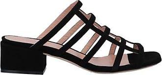 Sandali Liviana chiusura Conti Shoes con qwEE1A6p