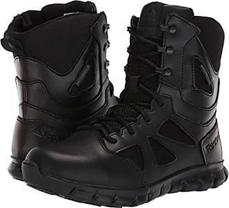Reebok® To SaleUp −21Stylight Boots − ALjRcq354