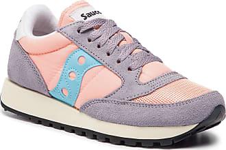 Para Saucony® Zapatos MujerStylight De Zapatos lJTFK1c
