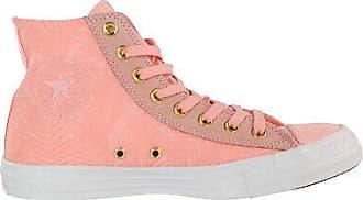 Converse® Für Bis Sneaker DamenJetzt Zu High −51Stylight T13uFKlJc5