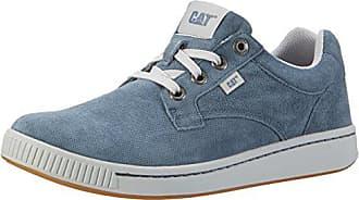 Sneakers Sneakers a fino CAT® CAT® Acquista vq5ZwHq