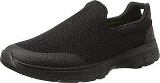Noir Skechers Homme bbk Bébé 54152 Chaussures Marche wx1q4XZ