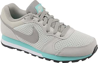 2 Wmns 101 749869 Md Runner Nike EHqxW0OwpT