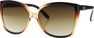 Gafas 21 Sol Desde 08 De N0mnwv8 €stylight Carve®compra htrCsdQ