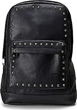 Jones 46x35x13 Black Jacstuds Backpack Jack Cm amp; WOaqwf10n