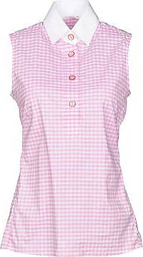 Guglielminotti Camisas Camisas Guglielminotti Guglielminotti Guglielminotti Camisas Guglielminotti Camisas 7OH67cW