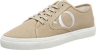 80314553504600DonnaBeigesand Marc O'polo 71537 Sneaker Eu Y7g6bfy