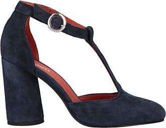 Calzado De Bagatt Salón Zapatos Calzado Bagatt Zapatos De Salón Calzado Bagatt wxq6XUCH