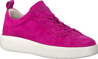 rag Red Red 74202 Rosane Sneaker Rag n0OkP8w