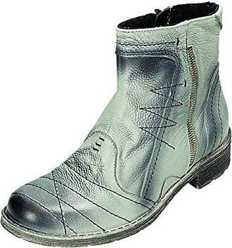 Damen Shoes 39 Stiefel Eu Miccos stiefelette 4Aqnx5f