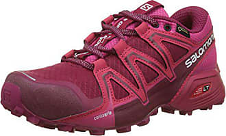 Jusqu''à Salomon®Achetez Chaussures Salomon®Achetez Chaussures −30Stylight Jusqu''à −30Stylight f6y7gb