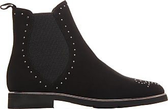 Jb Noir Chaussures Cuir Bottines Martin Femme Pensee nSPqfrn