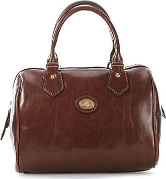 Handtasche The Donna Bridge Braun Story qYgYA8t