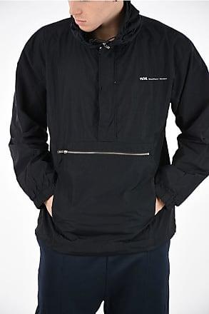 A −60Stylight Fino Wood Wood®Acquista Abbigliamento WQCEedrxBo
